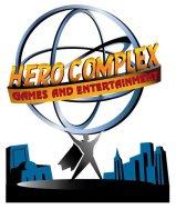 herocomplex