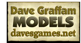Dave-Graffam-Models-Logo