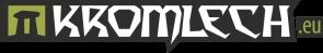 Kromlech_logo_2014_01
