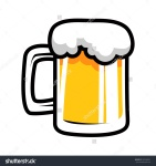 stock-vector-beer-mug-cartoon-299384651